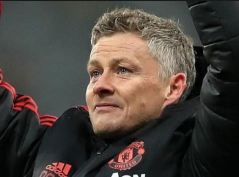 WHAT OLE IS LOOKING FOR IN THE TRANSFER MARKET