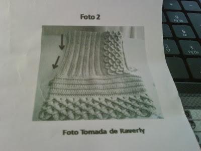 Delicadezas en crochet Gabriela: 32 Gorros para toda la familia en ...
