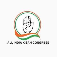 maharashtra kisan congress