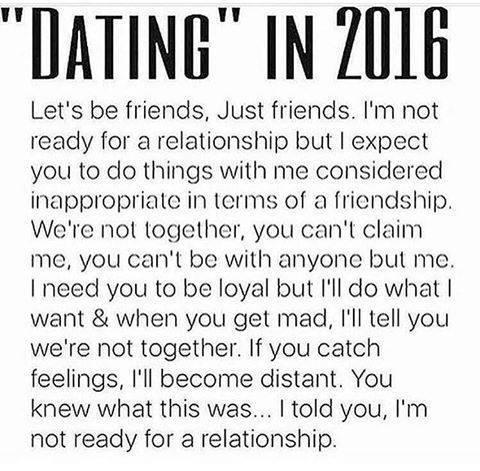 2ne1 dating 2015