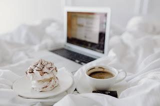 minum kopi  solusi sehat atasi rasa ngantuk