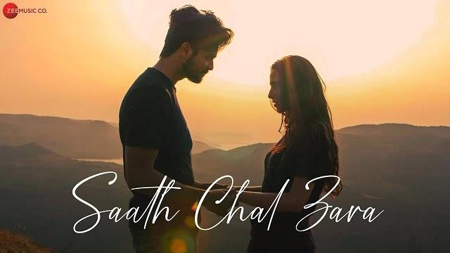 saath-chal-zara