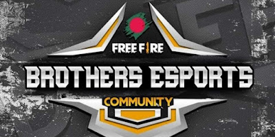 Free Fire Esports Bangladesh. Brothers Esports Season 3 All Details. Sponcored By TRI Gaming Zone.
