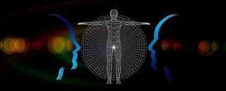 طرق إعادة برمجة العقل الباطن
