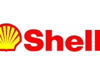 Shell Indonesia - Penerimaan Untuk Posisi Lab Analyst Januari 2020