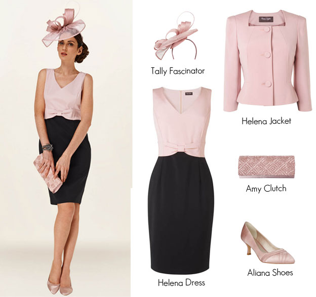 Inexpensive Wedding Guest Outfits