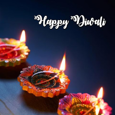 deepavali wishes images download