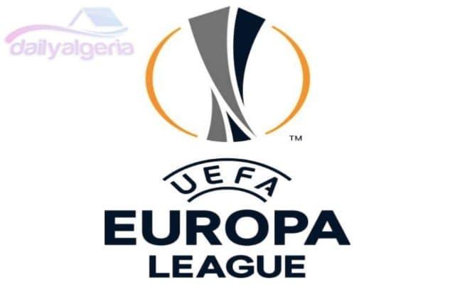 دوري الاوربي - مباريات اليوم