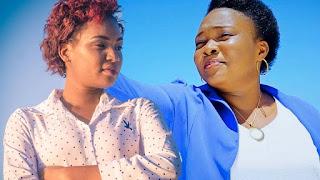 Janeth Jimmy Ft. Martha Mwaipaja – Anatawala | Mp3 Download [New Song]