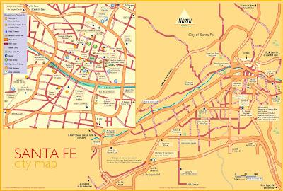 Santa-Fe-Tourist-Map.jpg