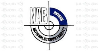 NAB Karachi Jobs