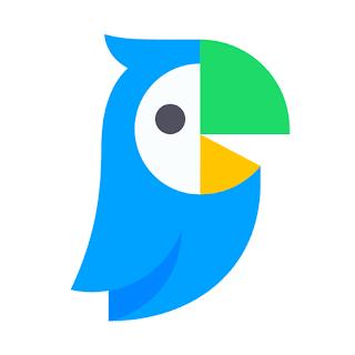 naver papago translate للايفون
