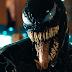 Tom Hardy: Vai Voltar a Estrelar a Sequela de Venom Afirma Amy Pascal