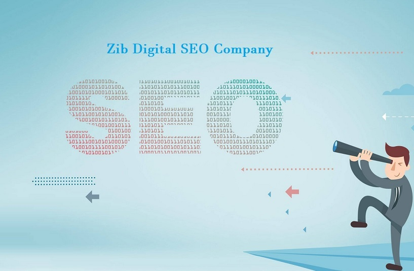 SEO Company Gold Coast