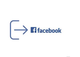 Cara Membuka Akun Facebook yang Diblokir oleh pihak Facebook
