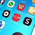 अब नहीं चलेगा भारत में टिकटॉक, सरकार का चीन पर डिजिटल स्ट्राइक, 59 ऐप बैन