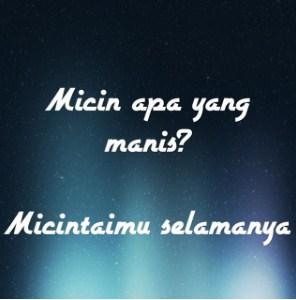 gambar2 romantis kata kata cinta buat pacar lucu untuk dp bbm terbaru