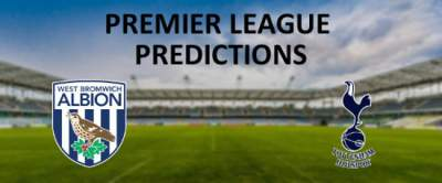 Lawrensen, owen, Merson Spurs result predictions