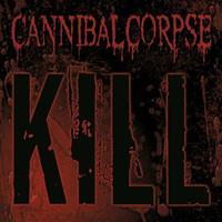 [2006] - Kill