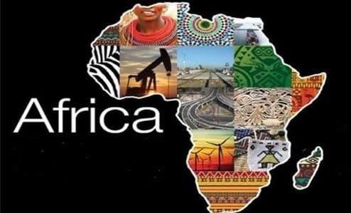 Investing-in-Africa