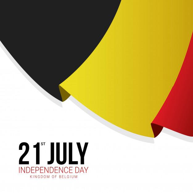 Belgium%2Bindependence%2Bday%2B%2B%25287%2529