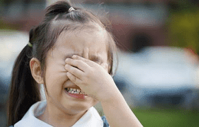 suara anak menangis www.simplenews.me