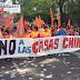 LLEGAN LAS PRIMERAS 15 MIL CASAS CHINAS: ALARMA EN GREMIOS DE LA CONSTRUCCIÓN Y LADRILLEROS