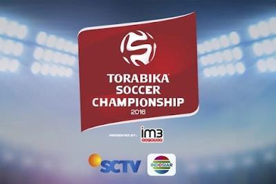 Live Streaming Pertandingan MADURA UNITED VS PSM 20 Juli 2016