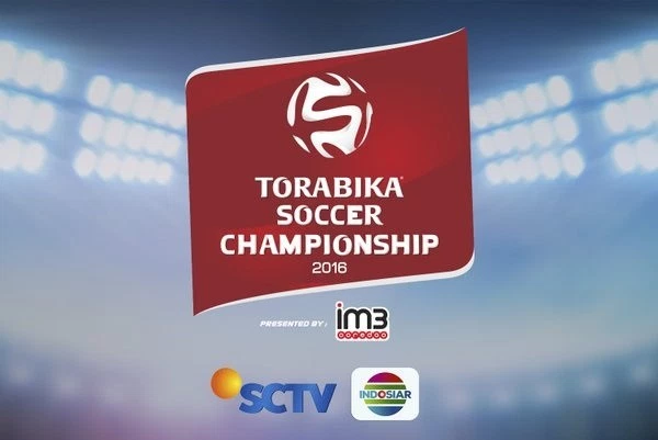 Live Streaming Pertandingan SEMEN PADANG VS SURABAYA 12 Agustus 2016