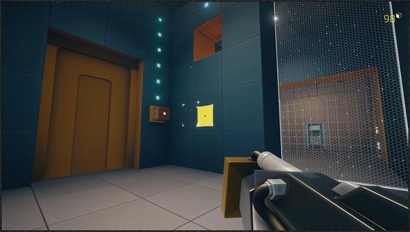 Enigma Prison PC Game