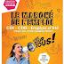 A LA RECHERCHE D'UN EMPLOI: UNE OCCASION DE RENCONTRE A SAISIR!