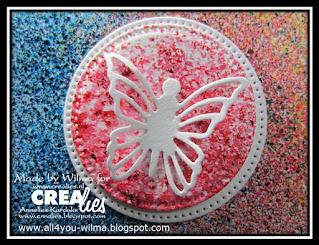 http://all4you-wilma.blogspot.com/2020/06/vlinders-butterflies.html