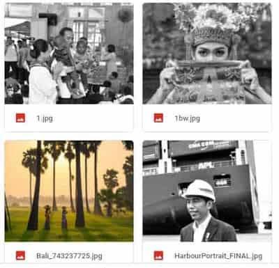 download logo hut ri ke 75 - images