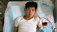 A Boy Sold Kidney To Buy Iphone Now Bedridden For Life After Remaining Organ Fails