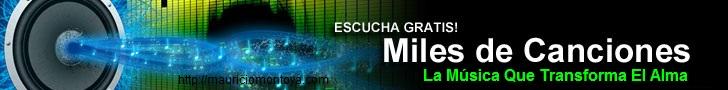 http://mauriciomontoya.com