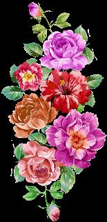 digital Flower design, vector,flower,vector art,flower vector,vector flower PNG,vectors,vector lotus flower,illustrator flower,vector illustration,vector flower in photoshop,flowers, textile design,design,textile,flowers PNG,designs,designer,textile designs,floral textile design,textiles PNG