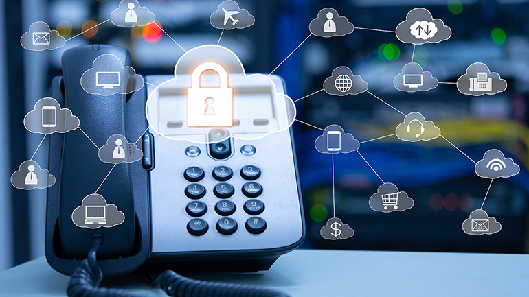 6 Reasons VoIP Systems Helps Businesses Succeed