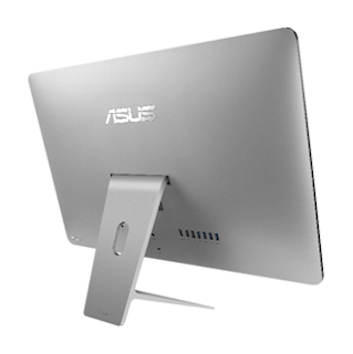 ASUS Zen All-in-One ZN241IC