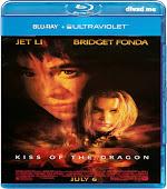 Ejderin Öpücüğü   Kiss of the Dragon   2001   BluRay   1080p   x264   AAC   DUAL