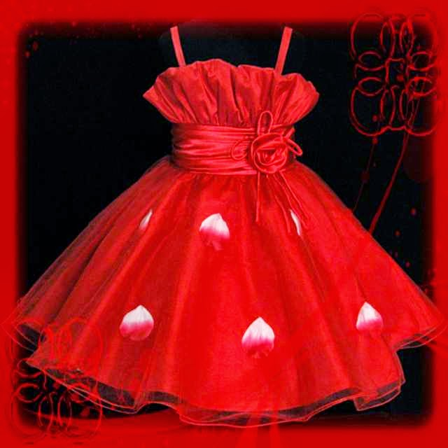 Noel Christmas Carolers Decoration Felt Clothes Big By: BHL Event & Catering Services: ARE YOU PLANNING A