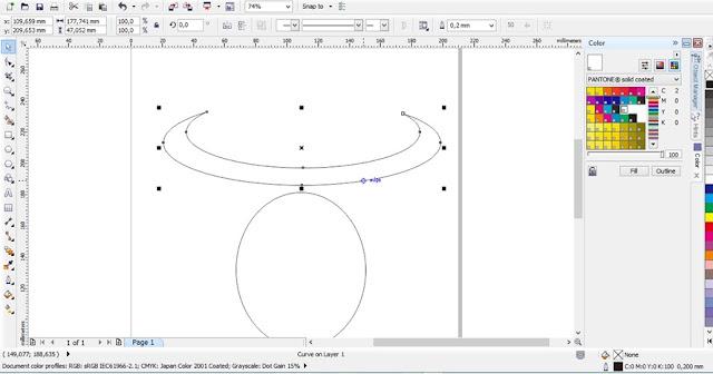 Mudahnya Belajar Desain Grafis Secara Online 5