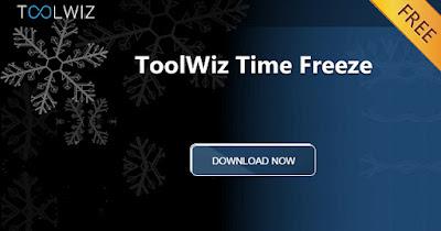 toolwiz-time-freeze-free