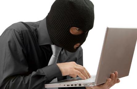 Daftar Lengkap Nama Nomor Rekening Bank Terkait Dengan Penipuan