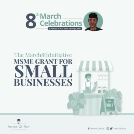 March-8th-Initiative-MSME-Grants-2021-for-Small-Businesses