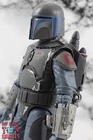Star Wars Black Series Mandalorian Loyalist 09