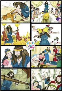 https://www.biblefunforkids.com/2014/01/samson-part-2.html