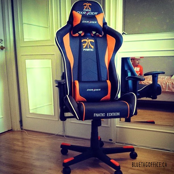 comfy pc gaming chair broyhill accent chairs office on sale in canada: pro dxracer