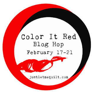 https://www.justletmequilt.com/2019/12/new-blog-hop-for-february-color-it-red.html