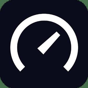 Speedtest.net Premium MOD v4.4.10 APK is Here !