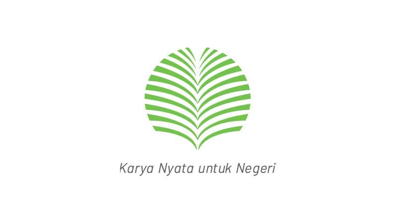 Lowongan Kerja PT Citra Borneo Indah
